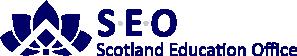 Scotland Education Office